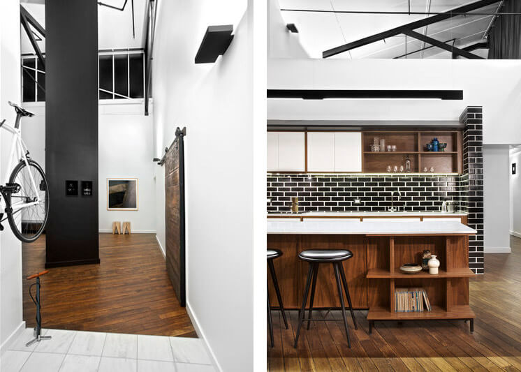 Australian Interior Design Awards 2013 est living
