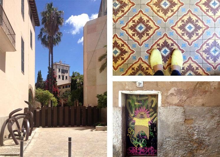 Gypsy Juice | Palma Mallorca | Est Magazine