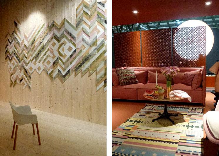 Milan Design Week 2013 | Budri | Virta | Est Magazine