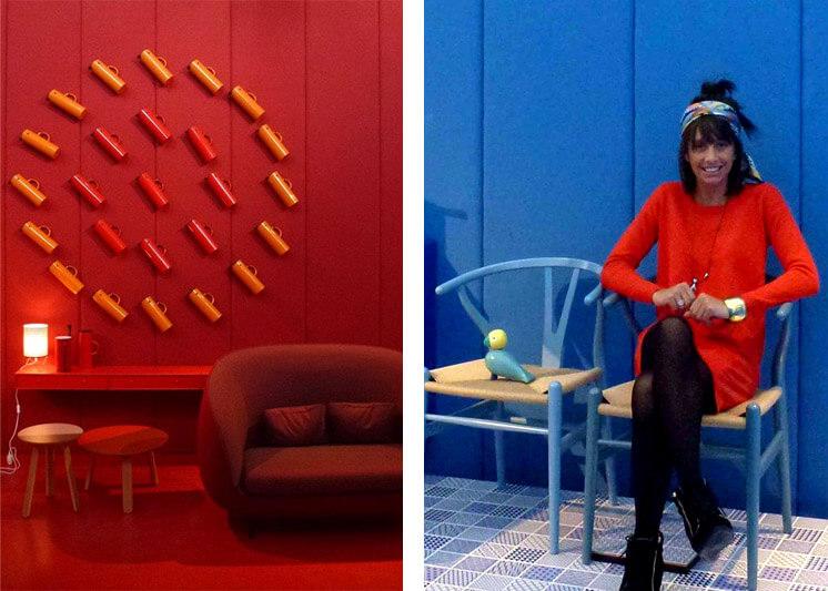 Milan Design Week 2013 | Danish Chromatism | LM | Est Magazinejpg