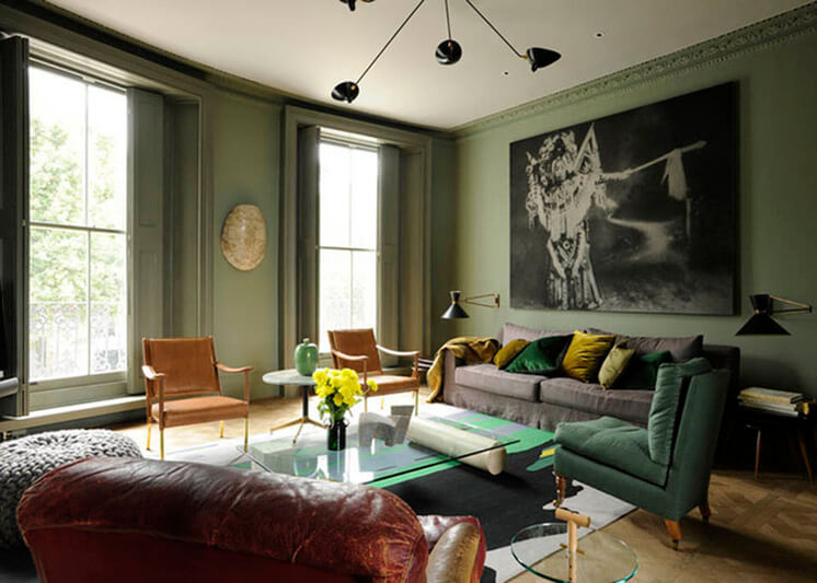 Studio Toogood | Lansdowne Crescent London Townhouse 5 | Est Magazine.jpg