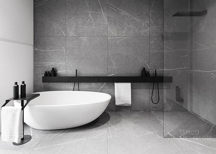 Tamizo Architects Mateusz StolarskiR-house 16 | Est Magazine
