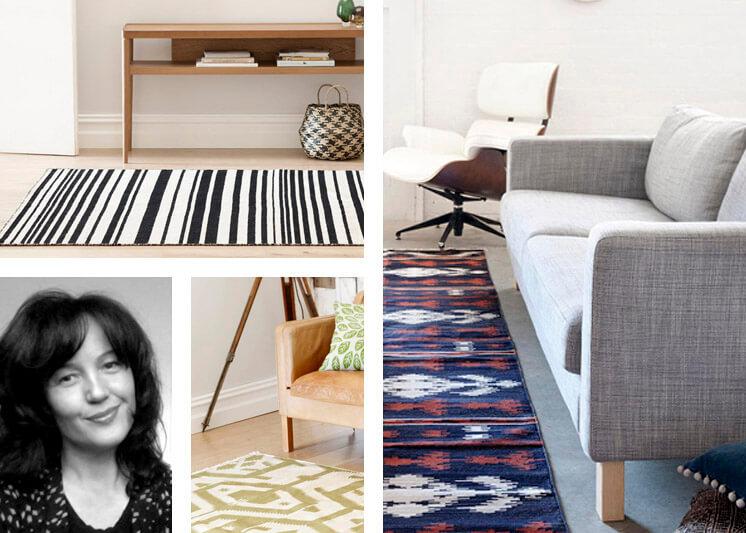 Design Directory Tribe Home Est Magazineb