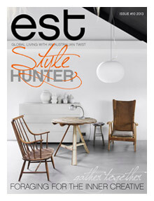 EstMagazineIssue10C