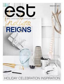 EstMagazineIssue11C