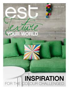 EstMagazineIssue12C