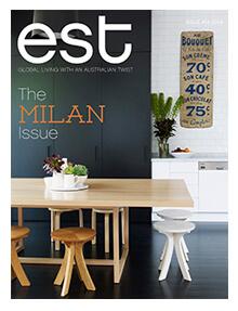 EstMagazineIssue14