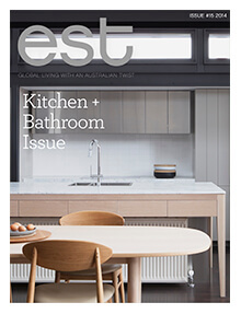 EstMagazineIssue151