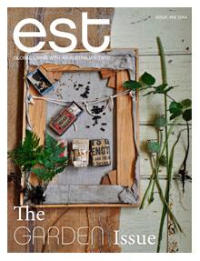 EstMagazineIssue16