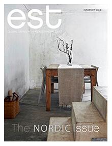 EstMagazineIssue17