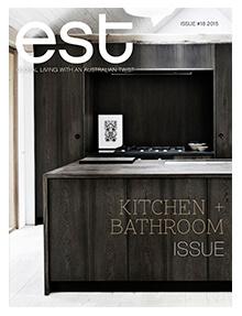 EstMagazineIssue18 3