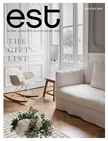 EstMagazineIssue2 Cover