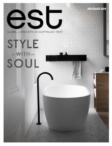 EstMagazineIssue21 1