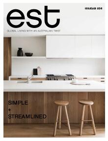 EstMagazineIssue21