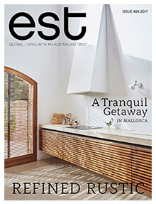 EstMagazineIssue24 Cover thumbnail