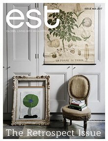 EstMagazineIssue25 Cover thumbnail