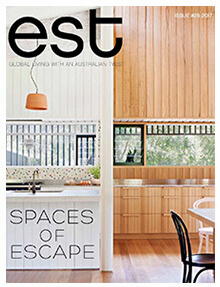 EstMagazineIssue26 Cover thumbnail