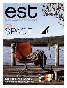 EstMagazineIssue 2A