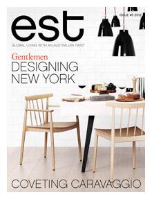 EstMagazineIssue 5A