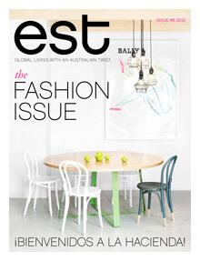 EstMagazineIssue 6A