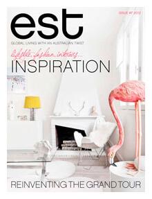 EstMagazineIssue 7A