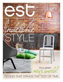 EstMagazineIssue 9A1
