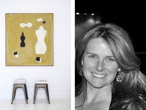 Justine Hugh-Jones | The Proficient Designer