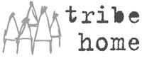 TribeHomeLogo