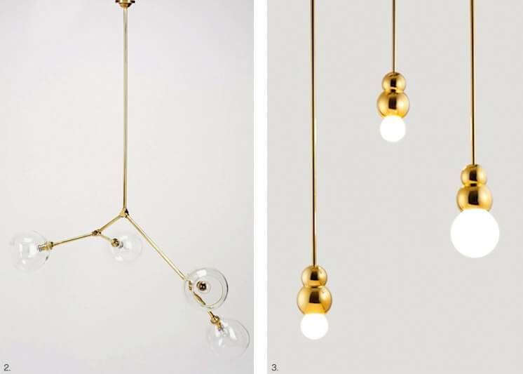 Design Covet Pendant 2 3 | Est Magazine