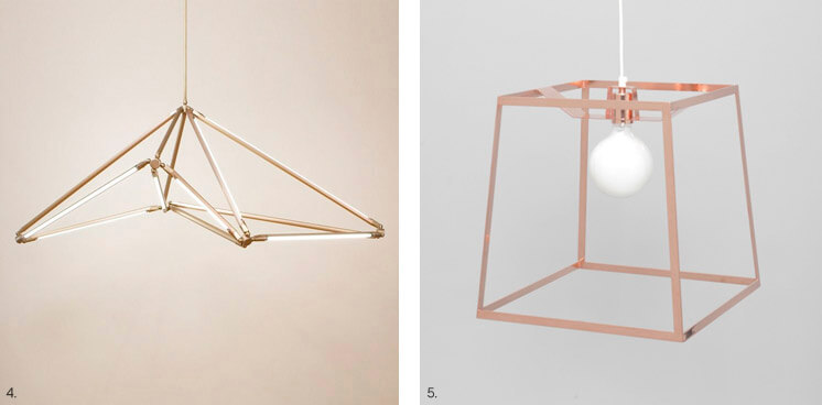 Design Covet Pendant 4 6 | Est Magazine