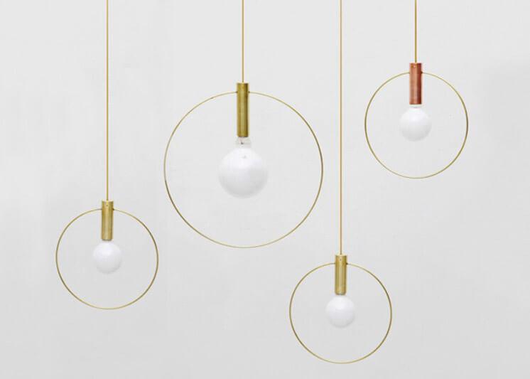 Design Covet Pendants 5 | Est Magazine