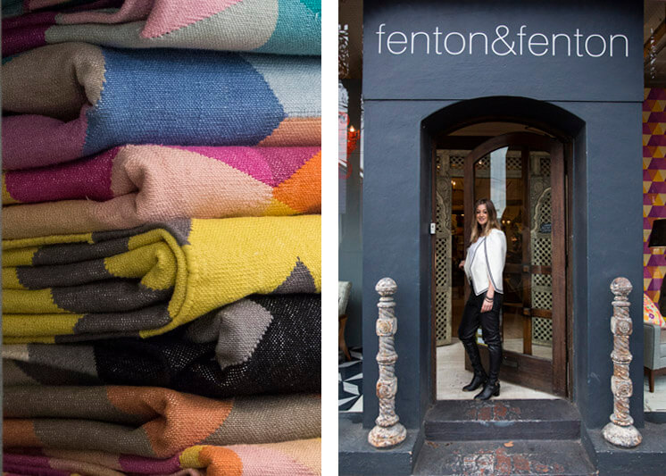 Fenton and Fenton 01 | © Sarah Wood | Est Magazine