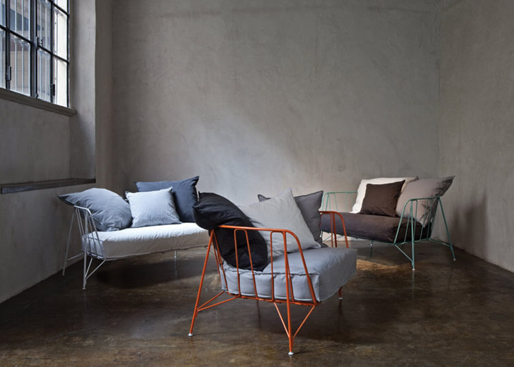 Design Covet | Armchairs