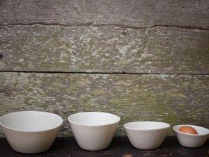 Design Covet | Ceramics