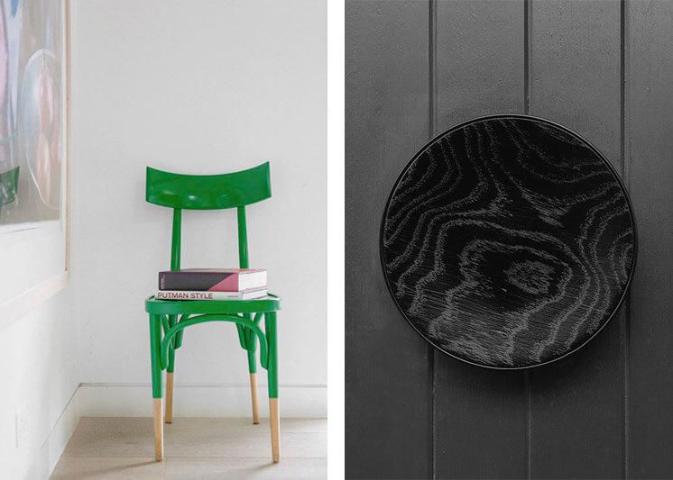 Studio You Me | Brighton Residence | Hana Hakim + Kestie Lane | Est Magazine