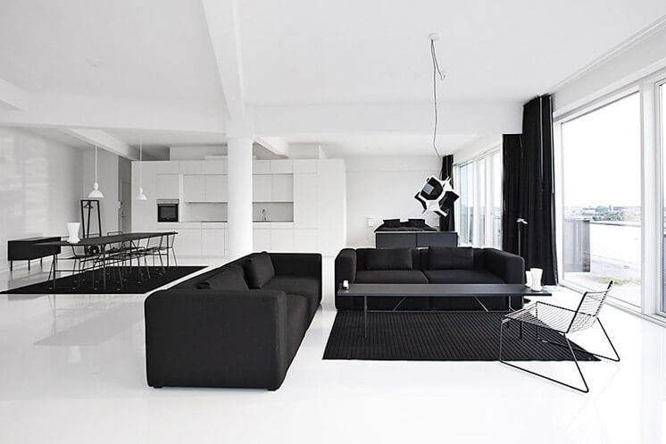 Stay Copenhagen Apartment | Est Magazine
