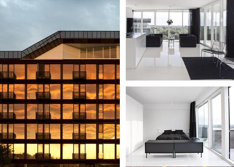 Hotel Stay Kopenhagen : Hay stay hotel & apartments copenhagen est living