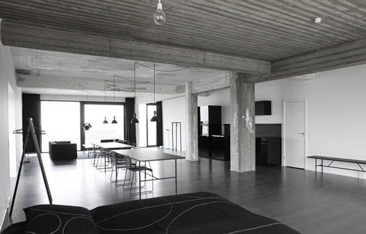 Stay Hotel Kopenhagen : Hay stay hotel apartments copenhagen est living