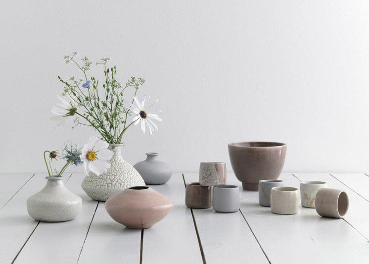 Terttulla Ceramics 01 © Elin Strömberg Est Magazine