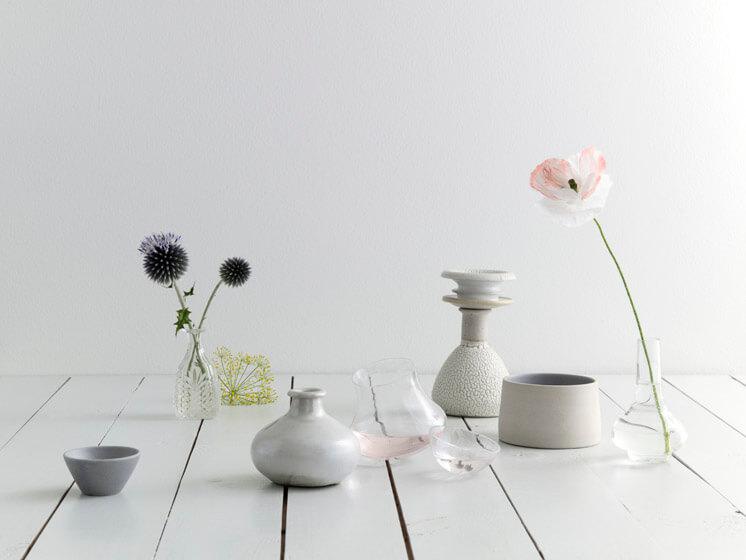 Terttulla Ceramics 34 © Elin Strömberg Est Magazine