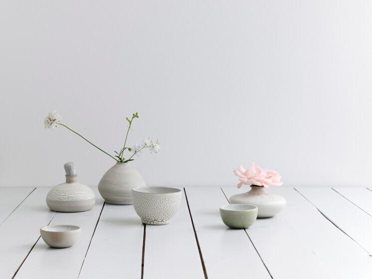 Terttulla Ceramics 35 © Elin Strömberg Est Magazine