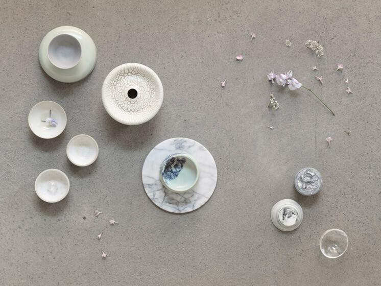 Terttulla Ceramics 37 © Elin Strömberg Est Magazine