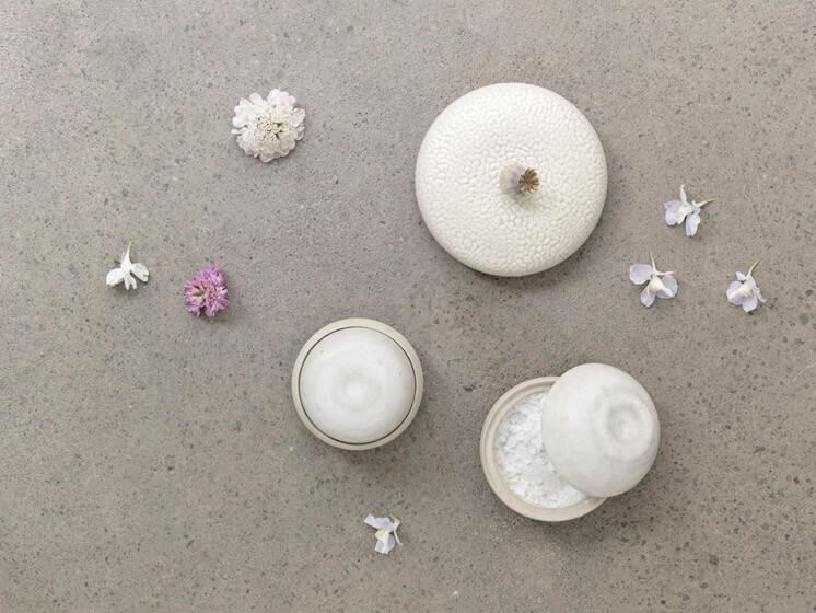 Terttulla Ceramics 39 © Elin Strömberg Est Magazine