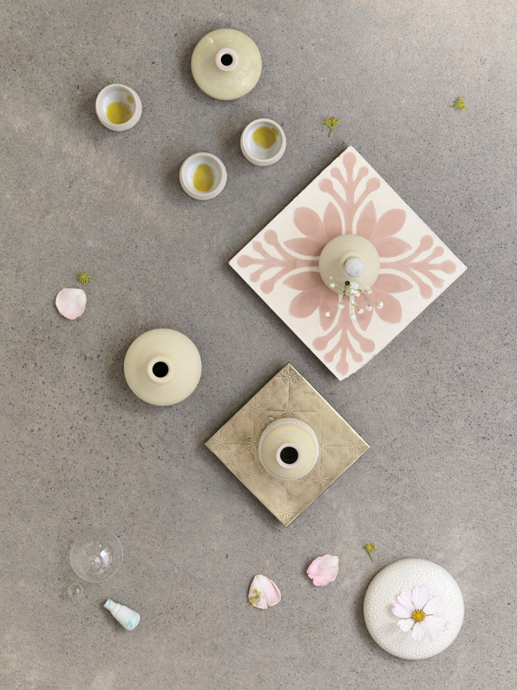 Terttulla Ceramics 40 © Elin Strömberg Est Magazine