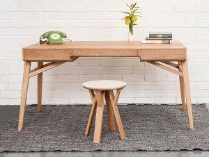 Design Covet | Home Office