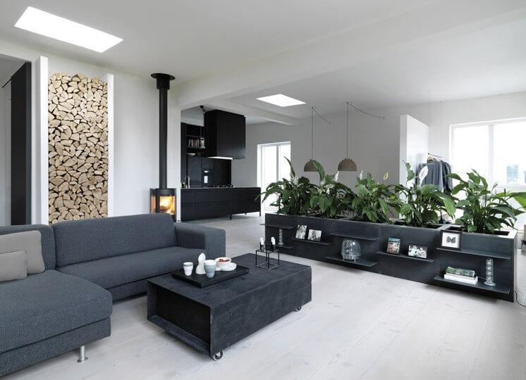 Vipp mbj flat 10 © Anders Hviid Haglund Est Magazine 746x540