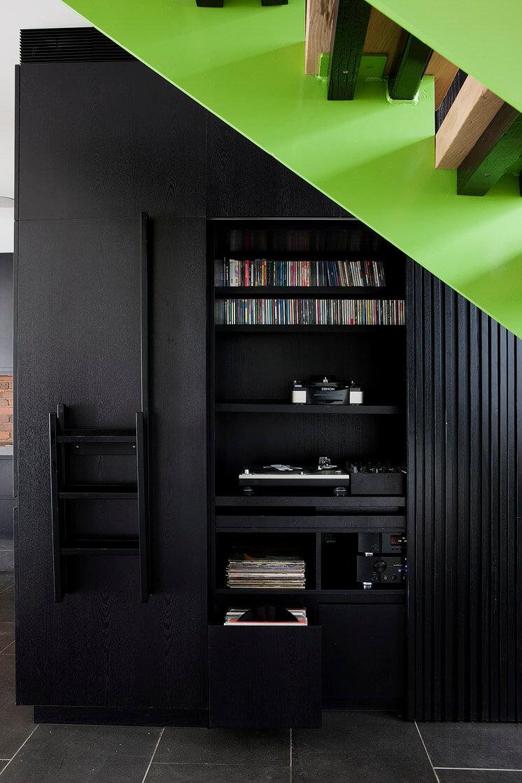 Beatrix Rowe Interior Designer | Bridge Street | © Shannon McGrath | Est Magazine