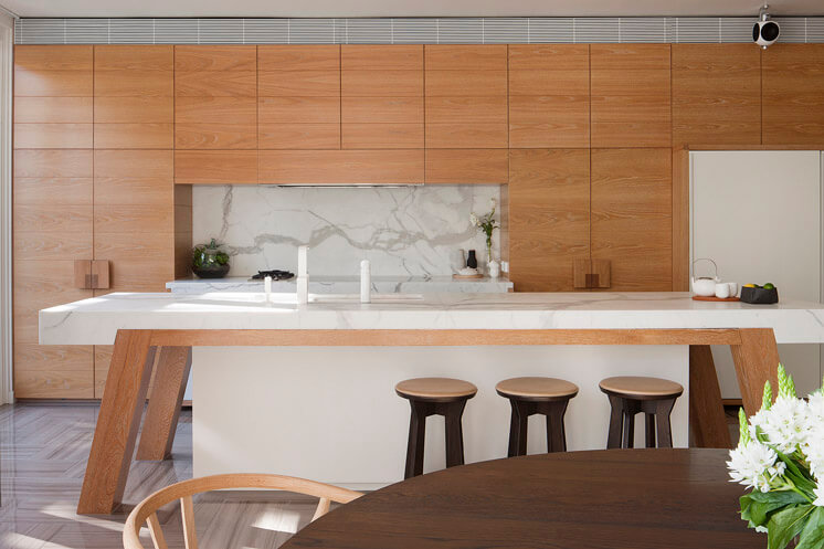 Beatrix Rowe Interior Designer | Canterbury Road | © Shannon McGrath | Est Magazine