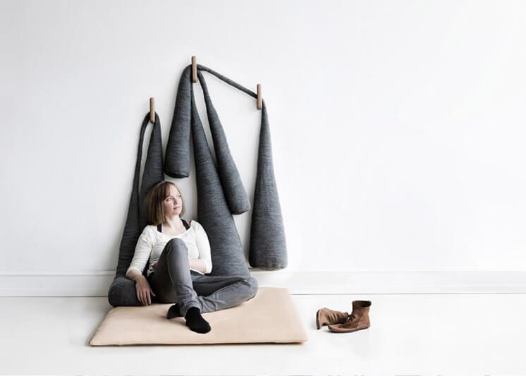 Christina Liljenberg Halstrom | Est Magazine