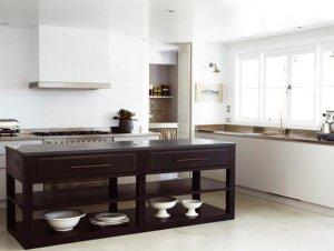 Design Covet | Kitchens
